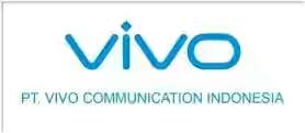 Lowongan Kerja Tangerang Terbaru Operator Forklif dan Operator Quality Control PT. Vivo Mobile Indonesian Mei 2016