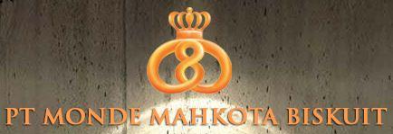 Info Karir dan Lowongan Kerja Terbaru QA & QC Supervisor PT Monde Mahkota Biscuits