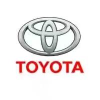 Info Karir dan Lowongan Kerja Magang Terbaru PT Toyota Astra Motor Juni 2016
