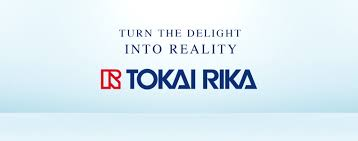 Lowongan Kerja Cibitung Terbaru PT. Tokai Rika Indonesia posisi Operator Produksi