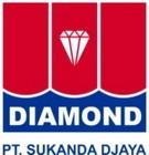 Kesempatan Berkarir di PT. Sukanda Djaya Cibitung Terbaru Juni 2016