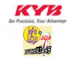 Peluang Karir Astra Grup Terbaru PT KYB Indonesia untuk bulan Juli 2016