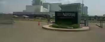 Lowongan Kerja Operator Produksi PT. Nestle Indofood Citarasa Indonesia Karawang